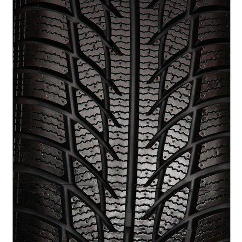 Opony zimowe, Goodride SW608 205/55 R16 91 H