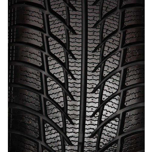 Opony zimowe, Goodride SW608 215/65 R16 98 H