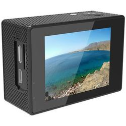 Kamera SJCam sj4000 wifi