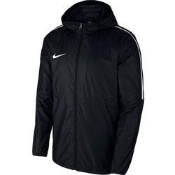 Kurtka Nike Dry Park 18 Rain junior AA2091-010