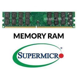 Pamięć RAM 8GB SUPERMICRO H8QGi-F DDR3 1333MHz ECC REGISTERED RDIMM