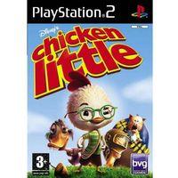 Gry na PC, Kurczak Mały (PC)