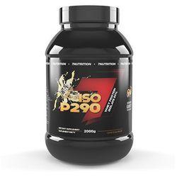 7 NUTRITION ISO P290 2 kg białko na masę