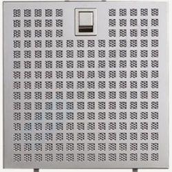 Filtr metalowy Falmec TOP KACL.844#I GS NRS 50 - Największy wybór - 14 dni na zwrot - Pomoc: +48 13 49 27 557