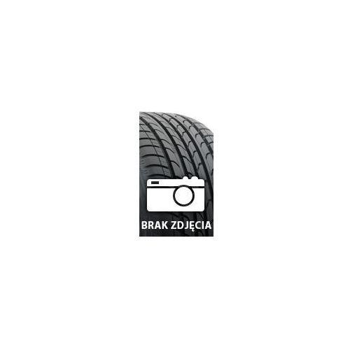 Opony zimowe, Dunlop SP Winter Response 2 195/65 R15 91 T
