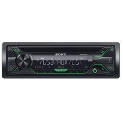 Sony CDX-G1202