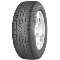 Opony zimowe, Continental ContiCrossContact Winter 175/65 R15 84 T