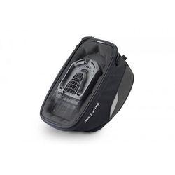 SW-MOTECH EVO DAYPACK BLACK TANK BAG
