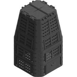 KOMPOSTOWNIK C880 / 35622 / FLO - ZYSKAJ RABAT 30 ZŁ