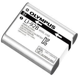 Olympus Li-92B bateria