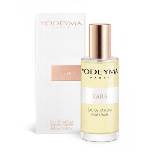 Inne zapachy dla kobiet, Yodeyma KARA