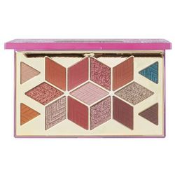 Pür X Barbie™ Endless Possibilities Ii Eyeshadow Palette - Paleta Cieni