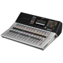 Yamaha TF3 mikser cyfrowy 24 kanałowy Płacąc przelewem przesyłka gratis!