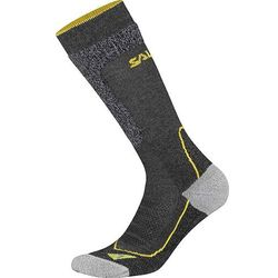 SKARPETY SALEWA TREK BALANCE KIDS SOCKS M 29-31 -40%