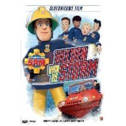 Children - Brandweerman Sam Film -..