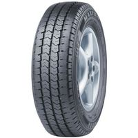 Opony letnie, Continental ContiCrossContact UHP 235/60 R16 100 H