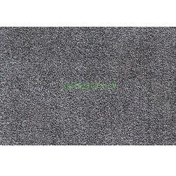 ACT NATURAL mata wejściowa, dywanik Cotton de Luxe ciemny beż 75 x 150 cm