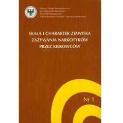 Skala i charakter zjawiska palenia tytoniu przez dzieci i młodzież na Mazowszu - Wiesław Bożejewicz, Mariusz Jędrzejko OD 24,99zł DARMOWA DOSTAWA KIOS
