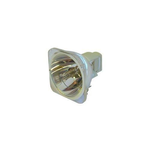 Lampy do projektorów, Lampa do OPTOMA W1610 - kompatybilna lampa bez modułu