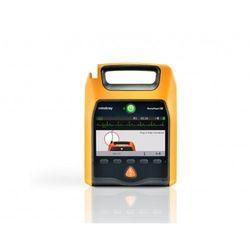 Defibrylator BeneHeart D1
