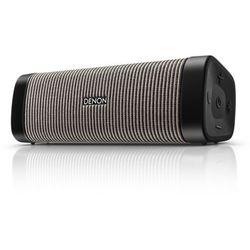 DENON NEW ENVAYA MINI BLACK-GREY - przenośny głośnik Bluetooth   wodoodporny   Raty 0%