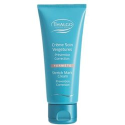 Thalgo STRETCH MARK CREAM Krem na rozstępy (VT15026)