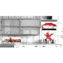 Panel ścienny VDB Chilli 600x650 Szybka wysyłka / Największy wybór / Dobre ceny