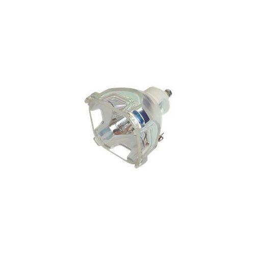 Lampy do projektorów, Lampa do TOSHIBA TLP-T50X - oryginalna lampa bez modułu