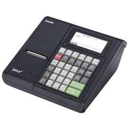 Kasa fiskalna Jota E 12k