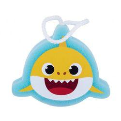 Pinkfong Baby Shark akcesoria do kąpieli 1 szt dla dzieci