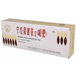 Herbata NingHong (30 saszetek po 3g)