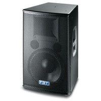 Głośniki i monitory odsłuchowe, FBT Verve 112 A aktywna kolumna 400+100 W Płacąc przelewem przesyłka gratis!
