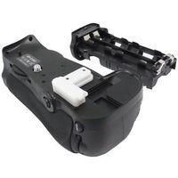 Gripy do aparatów, Nikon D300 / D700/D900 grip MB-D10 (Cameron Sino)