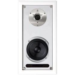 Audiovector In Wall Super - Raty 0 % * Dostawa 0 zł