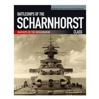 Socjologia, Battleships of the Scharnhorst Class
