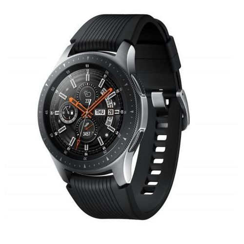 Smartwatche, Samsung Galaxy Watch 46mm SM-R800