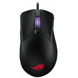 Asus mysz gamingowa przewodowa ROG Gladius III (90MP0270-BMUA00)