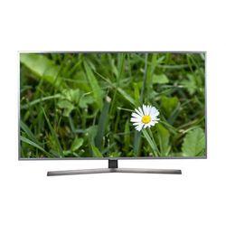 TV LED Samsung UE55NU7472