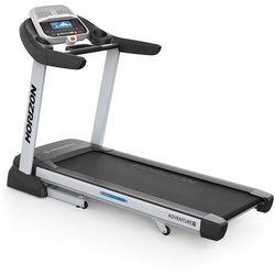 Bieżnia Horizon Fitness Adventure 7 ViewFit (100808)