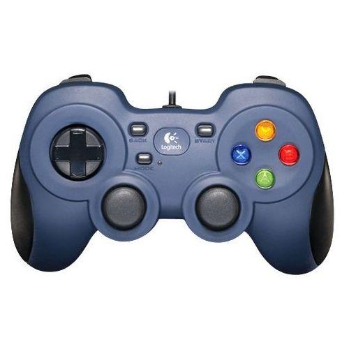 Gamepady, Gamepad Logitech F310 G-Series