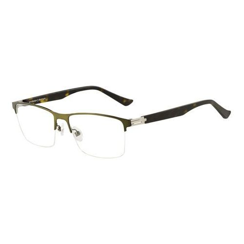 Okulary korekcyjne, Okulary Korekcyjne Prodesign 3112 Essential 9621