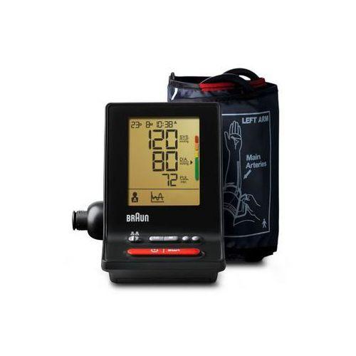 Ciśnieniomierze, Braun BP-6200