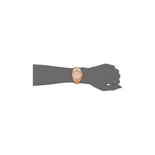 Zegarki damskie, Michael Kors MK5263