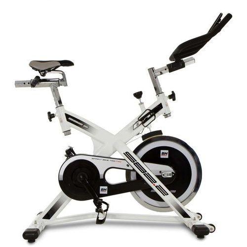 Rowery treningowe, BH Fitness SB2.0