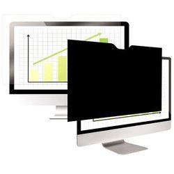 Filtr prywatyzujący na laptop lub monitor iMac 27'' 16:10