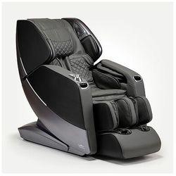 Fotel masujący Massaggio Stravagante 2