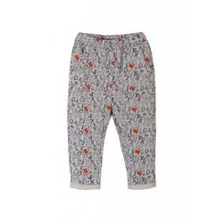 Spodnie dresowe niemowlęce 5M3301 Oferta ważna tylko do 2019-11-27