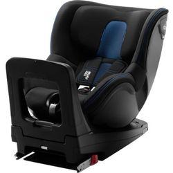 Bitax Romer Fotelik 0-18kg Dualfix M i-Size obrotowy COOL FLOW BLUE |RABAT DO 150 ZŁ | IDŹ DO SKLEPU I SPRAWDŹ |