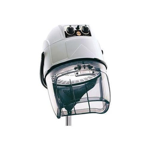 Urządzenia i akcesoria kosmetyczne, Ceriotti Suszarka hełmowa APOLLO 3000 2-prędkości