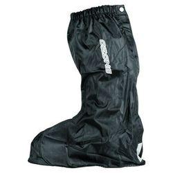 Osłona przeciwdeszczowa na buty OZONE STEAM XL
